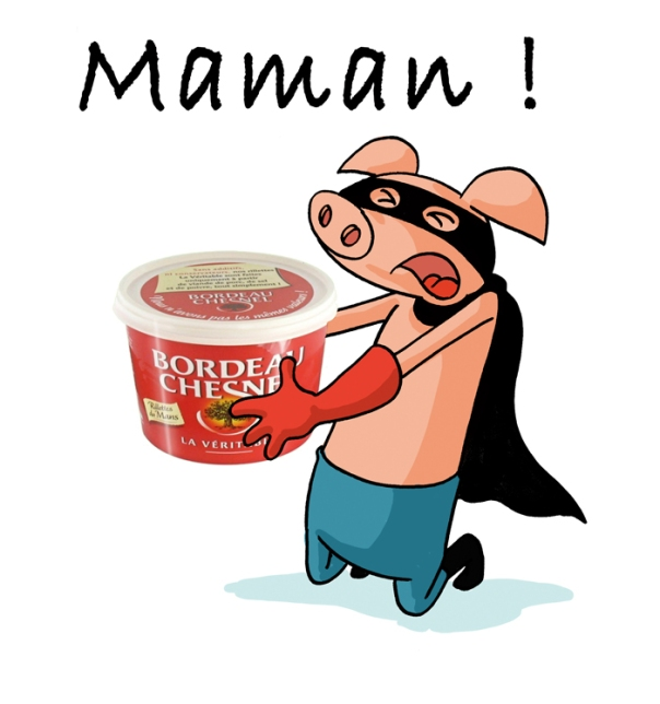 maman-100-RVB