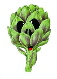 artichaud-fruit